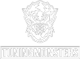 Tuningmonsters